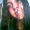 MARIANA DE SOUZA BARRETO
