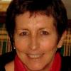 Lucia Helena Alves Muller