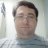 Rafael Heitor Bordini