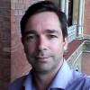 Cristiano Valim Bizarro