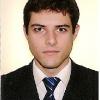 Andre Perin Schmidt Neto