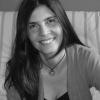 Cibele Vieira Figueira