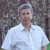 Francisco Ricardo de M Rudiger