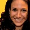 Patricia Flores Magnago