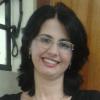 Claudia Azzolin Terres