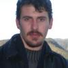 MARCELO SANTOS FREIRY