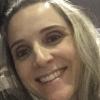 Fernanda Longhi