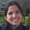 Maria Helena da Silva Pitombeira Rigatto