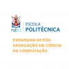 SECRETARIA PPGCC