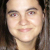 Alessandra Loureiro Morassutti
