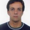 Luciano Albuquerque Zasso