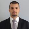 Lucas Bertelli Fogaca