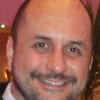 Manoel Antonio da Silva Ribeiro