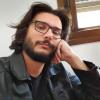 Renato Augusto Teixeira
