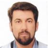 Mauro Erlei Schneider Martin