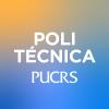 Escola Politécnica