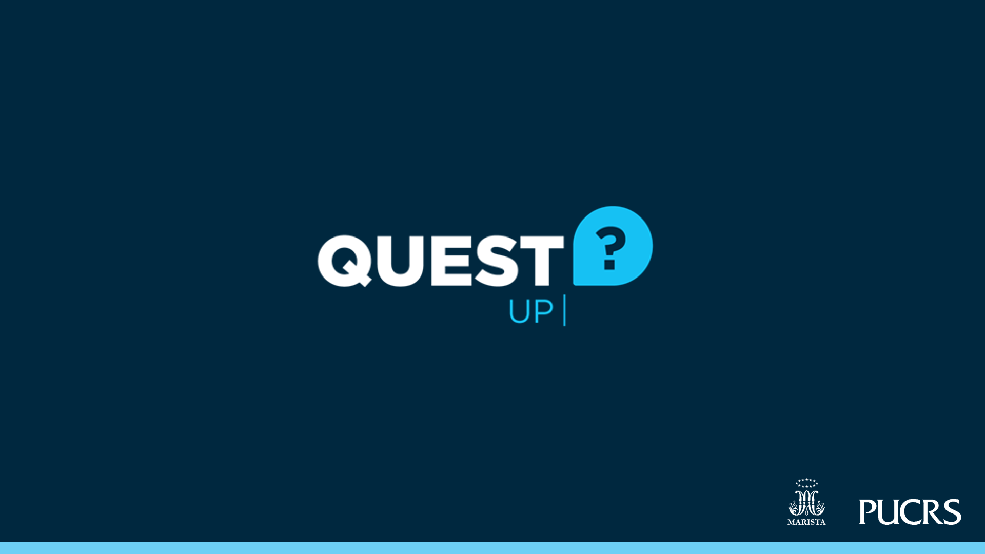 Quest UP