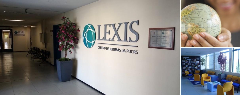 Recursos Mediação Online Lexis
