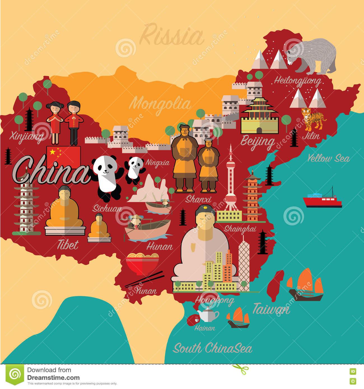 187859 - CURSO DE EXTENSÃO EM MANDARIM IV (LÍNGUA OFICIAL DA CHINA, TAIWAN, HONG KONG, MACAU, SINGAPURA E OUTROS PAÍSES)