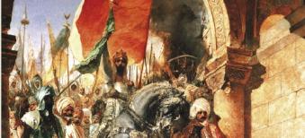 188287 - CURSO DE EXTENSÃO PASSO A PASSO DA HISTÓRIA MODERNA