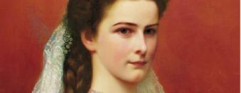 188288 - CURSO DE EXTENSÃO A HISTÓRIA DAS MULHERES