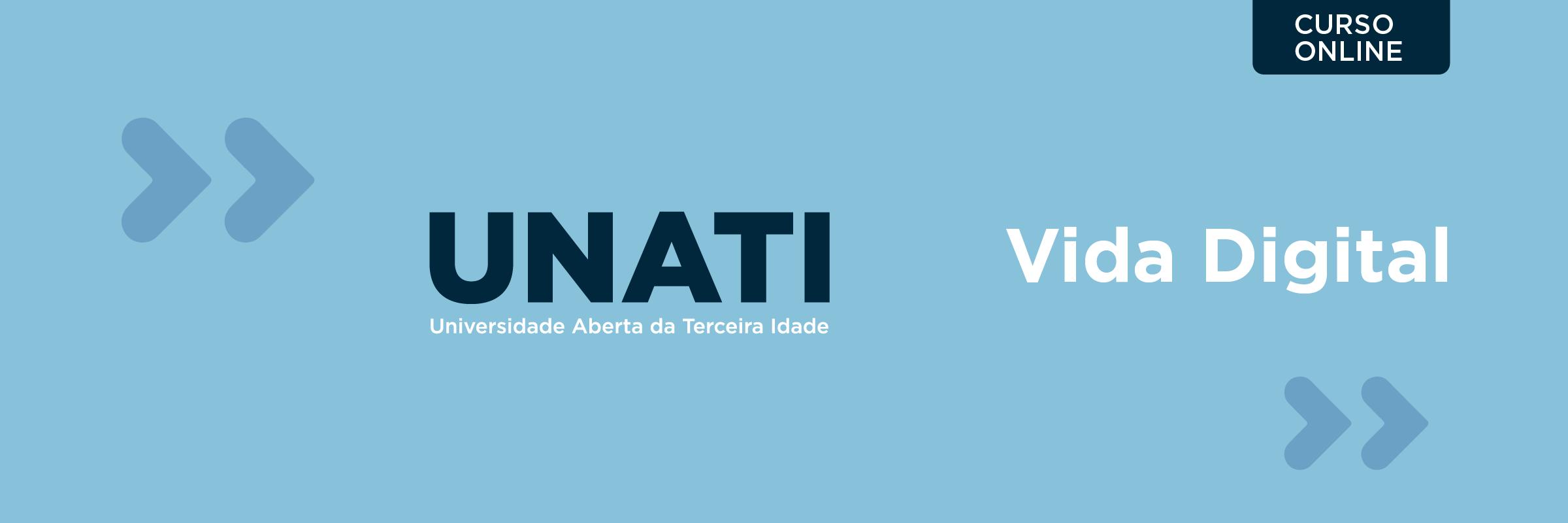 192164 - CURSO DE EXTENSÃO VIDA DIGITAL