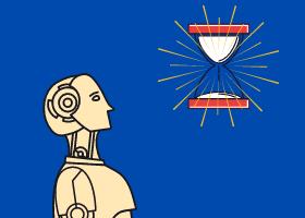192205 - Curso de Extensão em Ensino de História: Realidade Aumentada Como Recurso Pedagógico