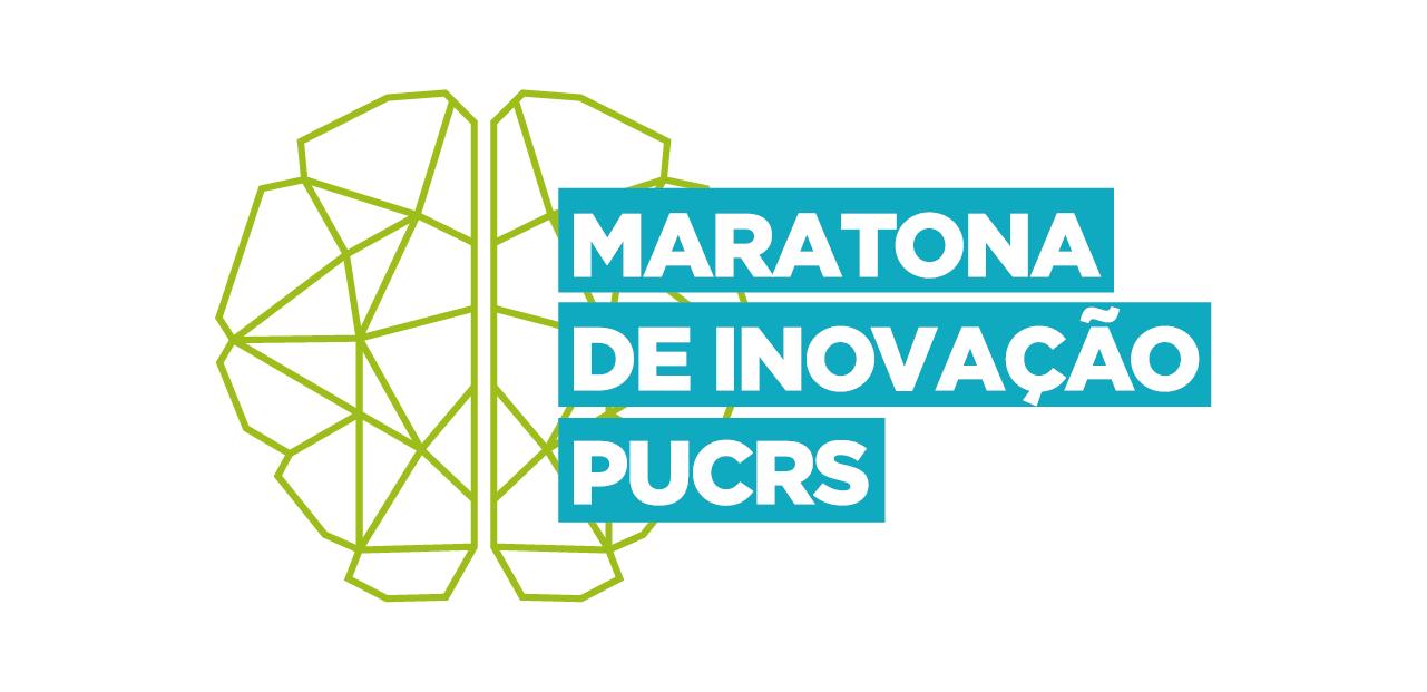 192588 - CURSO DE EXTENSÃO MARATONA DE INOVAÇÃO PUCRS