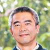 Marcelo Hideki Yamaguti