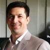 Daniel Antonio Callegari