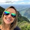 Cristina Moreira Nunes