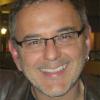 Ricardo Meurer Papaleo