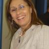 Ana Regina de Moraes Soster