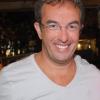 ALFIO MARTINI