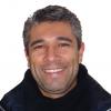 Juliano Dornelas Benfica