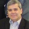 ALZIRO CESAR DE M RODRIGUES