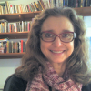 Beatriz Regina Dorfman