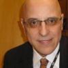 Denis Fernandes