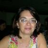 Raquel Rodrigues Lima