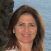 Betina Blochtein