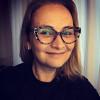 Luisa Rihl Castro