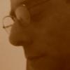 Sergio Augusto Sardi