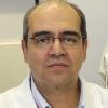 Joao de Carvalho Castro