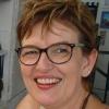 Marion Creutzberg