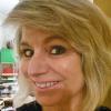 Sonia Alscher