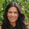 Monica Ryff Moreira Vianna