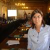 Ana Maria C S Wertheimer
