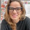 Alessandra Campani Pizzato