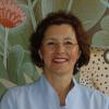 Angelica Maria Genehr Fritscher