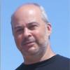 Julio Cesar Marques de Lima